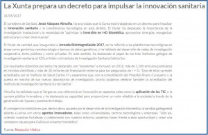 Noticia mes junio 3