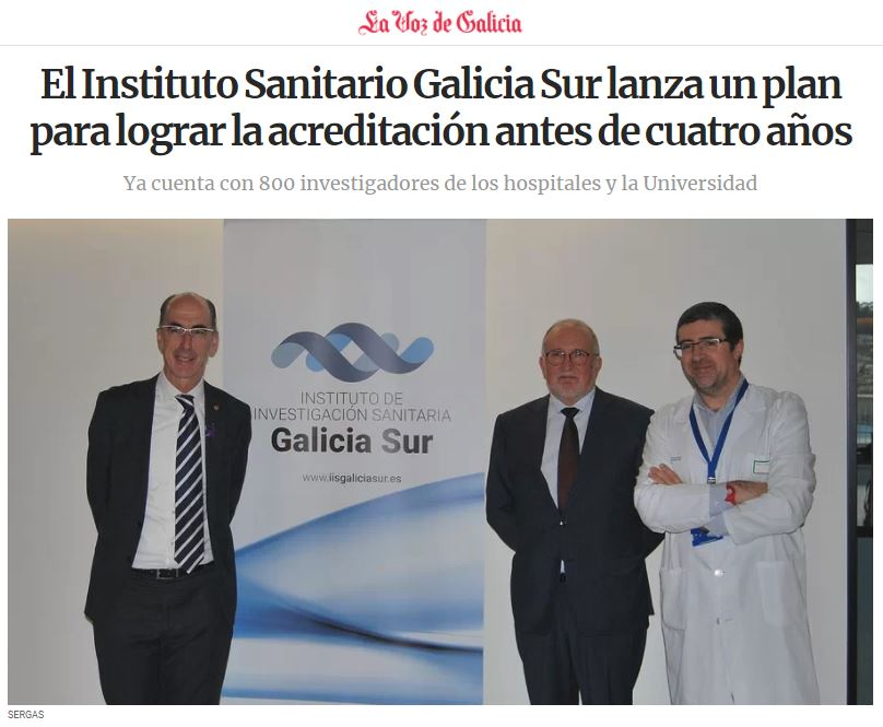 Captura-noticia-ii-encontro-grupos-iisgs