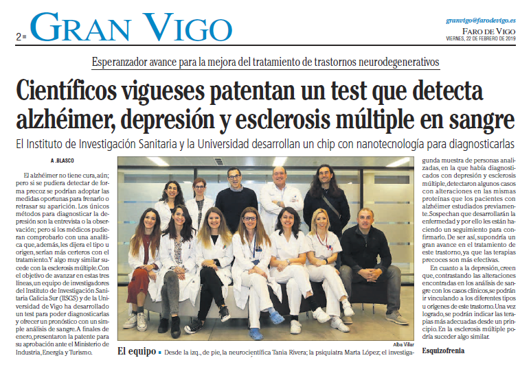 captura-noticia-test-alzheimer-FdV