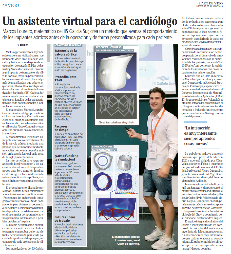 Captura-noticia Marcos-Loureiro-asistente-virtual-cardiologo-FdV-2