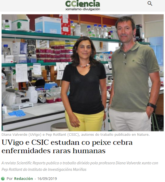 Captura-noticia-pez-cebra-D-Valverde