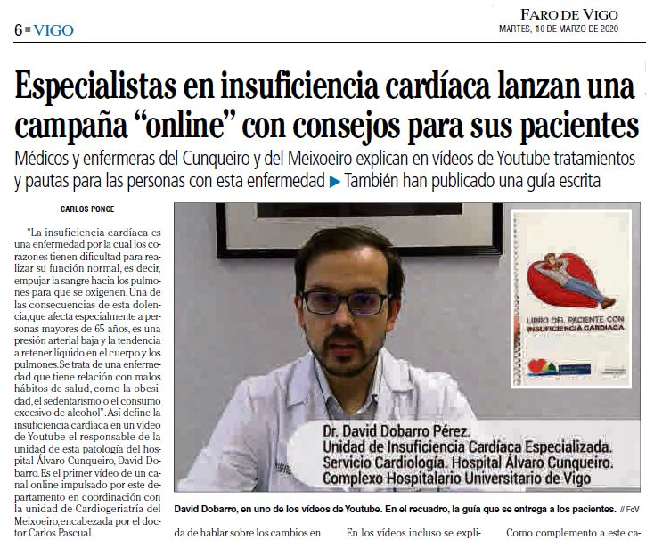 Captura-noticia-insuficiencia-online