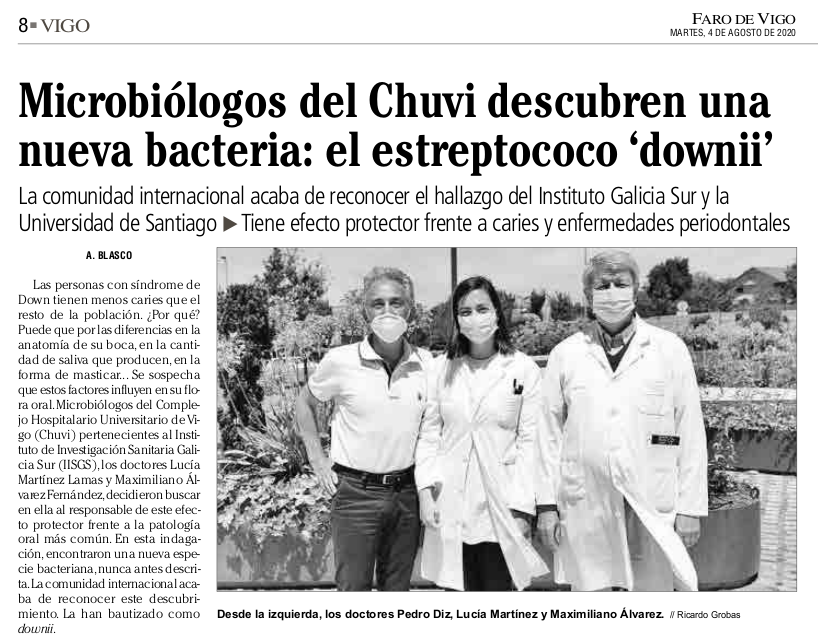 captura-noticia-descubrimiento-bacteria-downii-iisgs