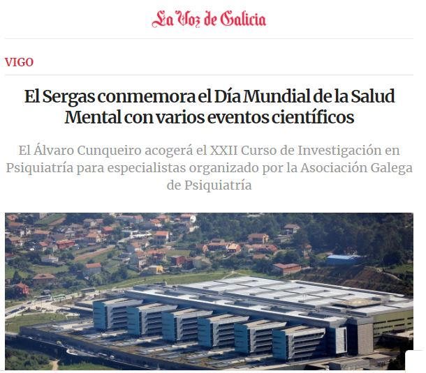 Captura-noticia-dia-salud-mental-LVDG