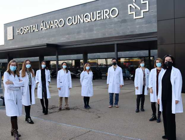 Foto-noticia-alteracion-olfato-covid-pediatria-iisgs