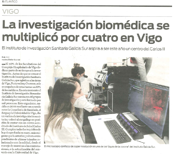 Captura-noticia-instituto