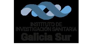 Banner-logo-iisgs
