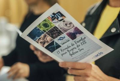 Imagen-evento-promocion