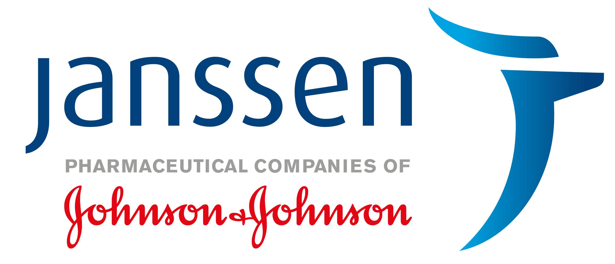 01_Logo_Janssen_JJ_Color - 2