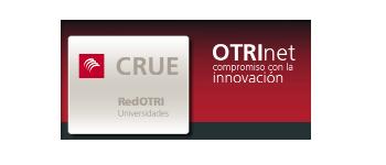 logo-red-otri