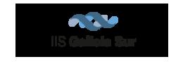 logotipo-iisg