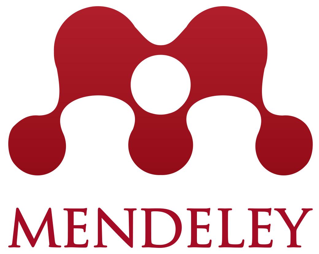 logo-mendeley-Vertical_Full_Colour