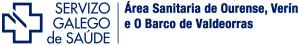 Logo-Generico-Area-Sanitaria-Ourense