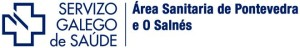 Logo-Generico-Area-Sanitaria-Pontevedra