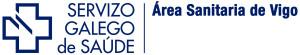 Logo-Generico-Area-Sanitaria-Vigo