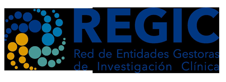 Regic_basic_Fondo transparente