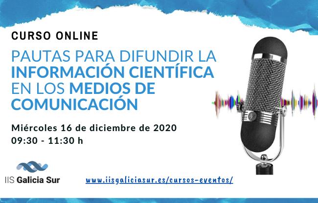 Banner-curso-online-pautas-comunicacion-cientifica-medios-2020-2