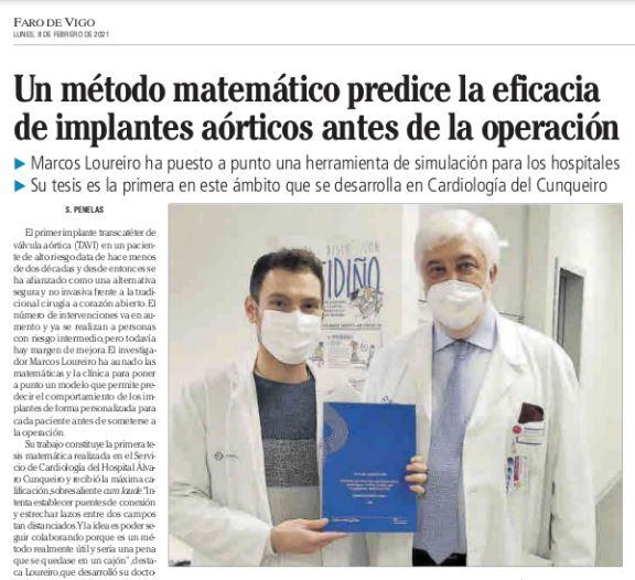 Captura-noticia-tesis-Marcos-Loureiro-iisgs
